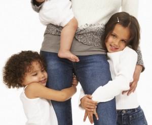12562-woman-kids-mom-love-hug-girls.1200w.tn