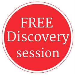 Book your free discovery session with Lucy Stanyer - Business and Career Change Coach