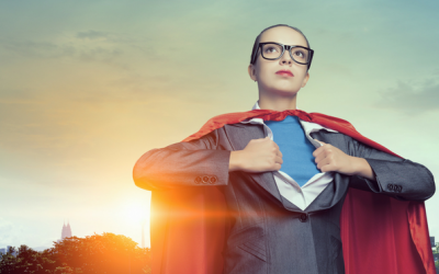 Power Verbs: How to boost your CV with a few easy words