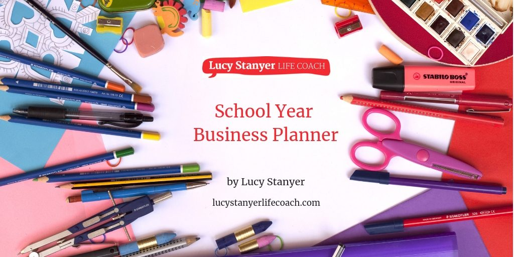 https://lucystanyerlifecoach.com/free-business-planner-balance-biz-and-school/